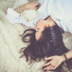 Ronflement ruine sommeil