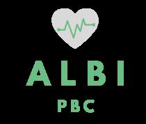 Albi pbc- Blog Santé