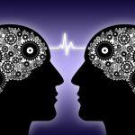 Faites des économies grâce à la psychothérapie