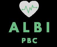 Albi pbc